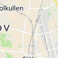 Eslövs Bostads AB, Eslöv