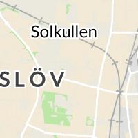 Actic Sverige AB, Eslöv