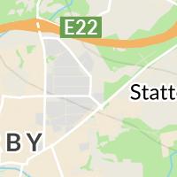 Höörs Kommun, Hörby