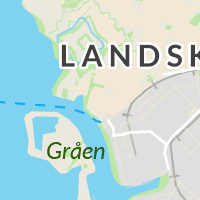 SkandiaMäklarna Landskrona, Landskrona