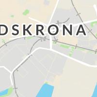 Ohlssons i Landskrona AB, Landskrona