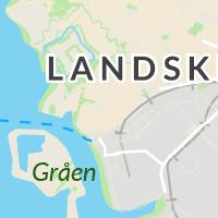 Brax Consulting AB, Landskrona