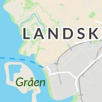Landskrona Kommun - Ssk Expedition, Landskrona