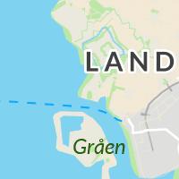 Landskrona Kommun - Citadellbadet, Landskrona