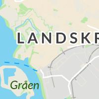 Sodexo AB, Landskrona
