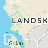 SEB, Landskrona