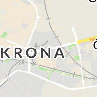 Elgiganten, Landskrona