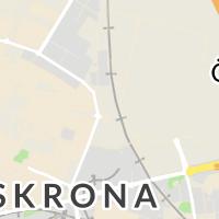 Apotek Hjärtat Retail AB - Apotek Hjärtat Apotek Landskrona, Landskrona