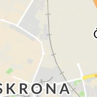 Cura apoteket Landskrona, Landskrona