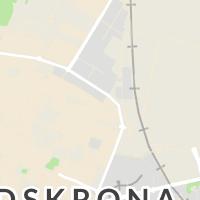 Carspect AB, Landskrona