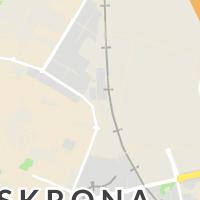 Lidl, Landskrona