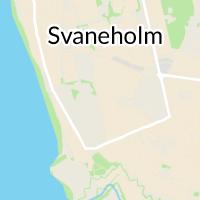 Exercisfältets IP, Landskrona