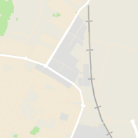 Demex AB - Bygg, Väg och Avspärrningsprodukter, Landskrona