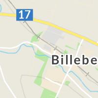Op System AB, Billeberga