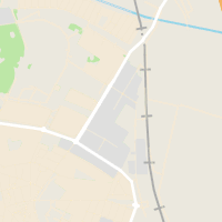 Praktiska Landskrona, Landskrona