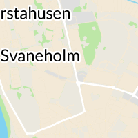 Coop Remigatan, Landskrona