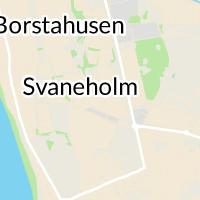 Vårdcentralen Tornet, Landskrona