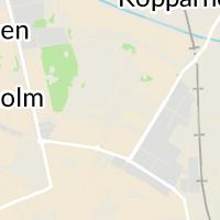 Netto, Landskrona