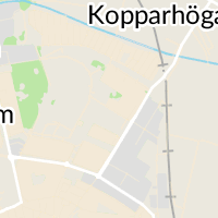 Enoch Thulingymnasiet, Landskrona