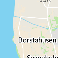 Internationella Engelska Skolan i Sverige AB, Landskrona