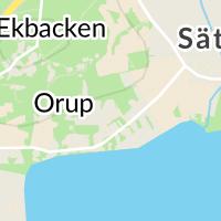 Höörs Kommun - Brandvärn Norra Rörum, Höör