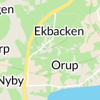 Naturmontessori Väst AB - Vitsippa, Höör