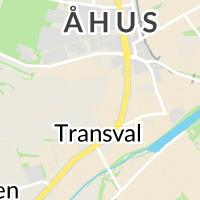 Sånnaskolan, Åhus