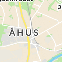 Praktikertjänst AB, Åhus