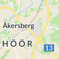 Besikta Bilprovning i Sverige AB, Höör