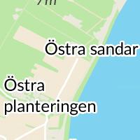 First Camp Åhus-Kristianstad, Åhus