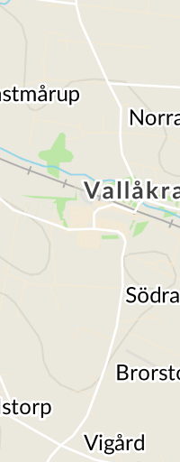 Vallåkrabygdens Barnservice AB, Vallåkra