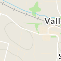 Vallåkra Idrottsplats, Vallåkra