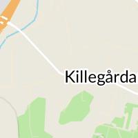 Sandahls Entreprenad AB, Kristianstad