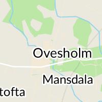 Repipe Sverige ABundefined