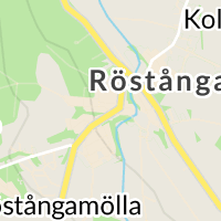 Praktikertjänst AB, Röstånga