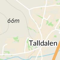 Vä friluftsbad, Väbadet, Kristianstad