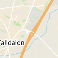 Bilprovningen, Kristianstad