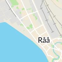 Helsingborgs Kommun - Vårdboende Fullriggaren, Råå
