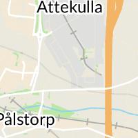 Demex AB - Bygg, Väg och Avspärrningsprodukter, Helsingborg