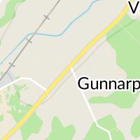 Custon Vägkrog AB, Tjörnarp