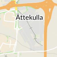 Schenker AB Terminal hämta lämna, Helsingborg