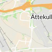 Ättekulla Fritidsgård, Helsingborg