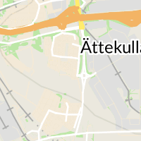 Distriktssköterska Råå Vårdcentral, Helsingborg