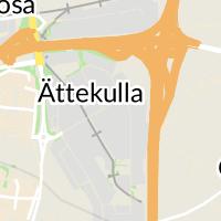 Norrlandspall ABundefined