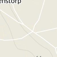 Rackartyg Tapetserarverkstad AB, Kristianstad