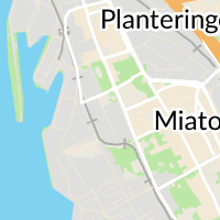 Tnt Sverige AB, Helsingborg