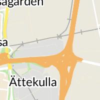Dhl Freight (sweden) AB, Helsingborg