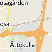Svenska Retursystem AB, Helsingborg