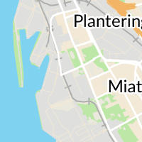 Nokalux AB, Helsingborg