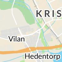 Hs Service och Support AB, Kristianstad
